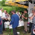 Kotorvarosko-kulturno-ljeto-2012-3