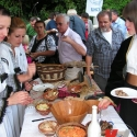 Kotorvarosko-kulturno-ljeto-2012-30