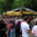 Kotorvarosko-kulturno-ljeto-2012-35