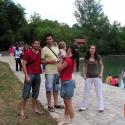 Kotorvarosko-kulturno-ljeto-2012-38