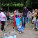 Kotorvarosko-kulturno-ljeto-2012-42