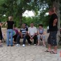Kotorvarosko-kulturno-ljeto-2012-44