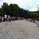 Kotorvarosko-kulturno-ljeto-2012-45