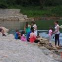 Kotorvarosko-kulturno-ljeto-2012-46