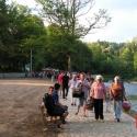 Kotorvarosko-kulturno-ljeto-2012-8