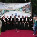 Kotorvarosko-kulturno-ljeto-2012-1