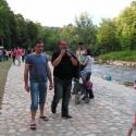 Kotorvarosko-kulturno-ljeto-2012-12