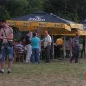 Kotorvarosko-kulturno-ljeto-2012-13