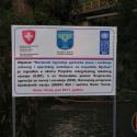 Kotorvarosko-kulturno-ljeto-2012-14