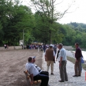 Kotorvarosko-kulturno-ljeto-2012-16