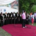 Kotorvarosko-kulturno-ljeto-2012-17