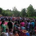 Kotorvarosko-kulturno-ljeto-2012-19