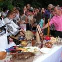 Kotorvarosko-kulturno-ljeto-2012-25