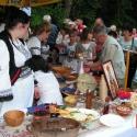 Kotorvarosko-kulturno-ljeto-2012-26