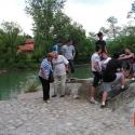 Kotorvarosko-kulturno-ljeto-2012-32