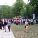 Kotorvarosko-kulturno-ljeto-2012-33