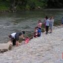 Kotorvarosko-kulturno-ljeto-2012-36