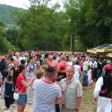 Kotorvarosko-kulturno-ljeto-2012-37