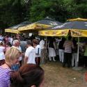 Kotorvarosko-kulturno-ljeto-2012-39