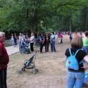 Kotorvarosko-kulturno-ljeto-2012-41