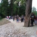 Kotorvarosko-kulturno-ljeto-2012-43