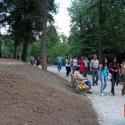 Kotorvarosko-kulturno-ljeto-2012-5
