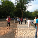 Kotorvarosko-kulturno-ljeto-2012-9
