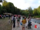 Kotorvarosko kulturno ljeto 2012 (10)
