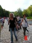 Kotorvarosko kulturno ljeto 2012 (11)