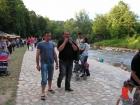 Kotorvarosko kulturno ljeto 2012 (12)