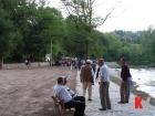 Kotorvarosko kulturno ljeto 2012 (16)