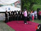 Kotorvarosko kulturno ljeto 2012 (17)
