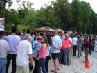 Kotorvarosko kulturno ljeto 2012 (18)