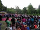 Kotorvarosko kulturno ljeto 2012 (19)