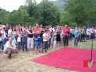 Kotorvarosko kulturno ljeto 2012 (2)