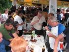 Kotorvarosko kulturno ljeto 2012 (21)
