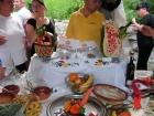 Kotorvarosko-kulturno-ljeto-2012-22