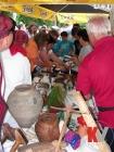 Kotorvarosko kulturno ljeto 2012 (23)