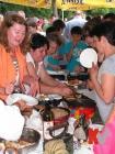 Kotorvarosko kulturno ljeto 2012 (24)