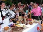 Kotorvarosko kulturno ljeto 2012 (25)