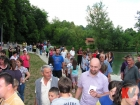 Kotorvarosko kulturno ljeto 2012 (27)