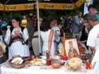 Kotorvarosko kulturno ljeto 2012 (29)