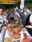 Kotorvarosko kulturno ljeto 2012 (30)