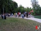 Kotorvarosko kulturno ljeto 2012 (31)