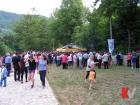 Kotorvarosko kulturno ljeto 2012 (33)