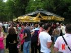 Kotorvarosko kulturno ljeto 2012 (35)