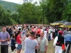 Kotorvarosko kulturno ljeto 2012 (37)