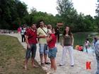 Kotorvarosko kulturno ljeto 2012 (38)