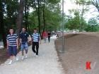 Kotorvarosko-kulturno-ljeto-2012-4