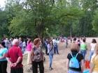 Kotorvarosko-kulturno-ljeto-2012-40